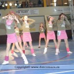 Dutch Open 2006 - Formations (287)