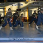 Dutch Open 2006 - Formations (299)