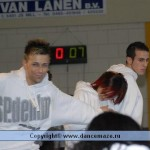 Dutch Open 2006 - Formations (48)