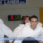 Dutch Open 2006 - Formations (49)