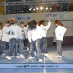Dutch Open 2006 - Formations (53)