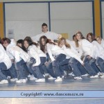 Dutch Open 2006 - Formations (62)