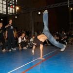 Dutch Open 2007 (104)