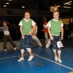 Dutch Open 2007 (12)