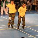 Dutch Open 2007 (15)