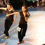 Dutch Open 2007 (16)
