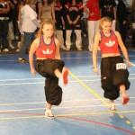 Dutch Open 2007 (17)