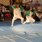 Dutch Open 2007 (18)