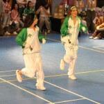 Dutch Open 2007 (19)