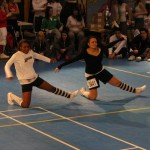 Dutch Open 2007 (20)