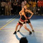 Dutch Open 2007 (22)