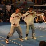 Dutch Open 2007 (23)