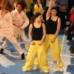 Dutch Open 2007 (24)
