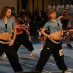 Dutch Open 2007 (25)