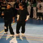 Dutch Open 2007 (27)