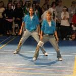 Dutch Open 2007 (28)