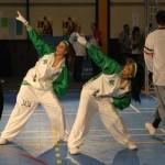 Dutch Open 2007 (50)