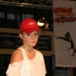 Dutch Open 2007 (51)