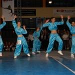 Dutch Open 2007 (57)