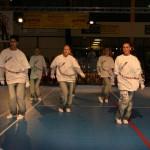 Dutch Open 2007 (59)