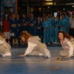 Dutch Open 2007 (67)