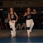 Dutch Open 2007 (7)