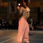 Dutch Open 2007 (80)