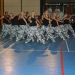 Dutch Open 2007 (94)