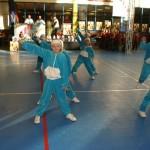 Dutch Open 2007 (98)