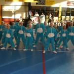 Dutch Open 2007 (99)