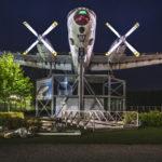 1600x900_Hotel-slider-Mill-2-vliegtuig-1