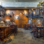 Mill_1200x800_grand-cafe-london-web